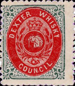 Dexter Wine Council
