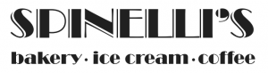 spinellis-bakery