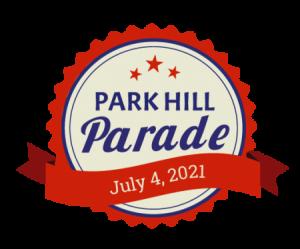 Park Hill Parade