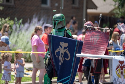 20180704 Park Hill Parade Brent Andeck Photo-147