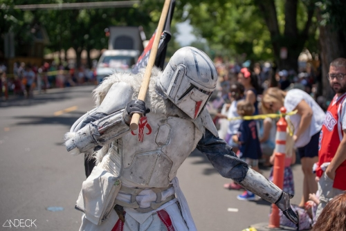 20180704 Park Hill Parade Brent Andeck Photo-151