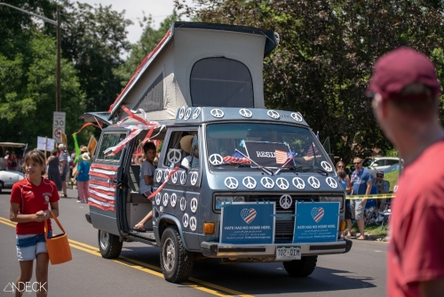 20180704 Park Hill Parade Brent Andeck Photo-153