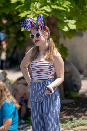 20180704 Park Hill Parade Brent Andeck Photo-155
