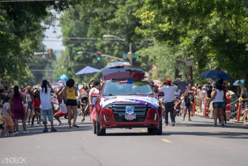 20180704 Park Hill Parade Brent Andeck Photo-156