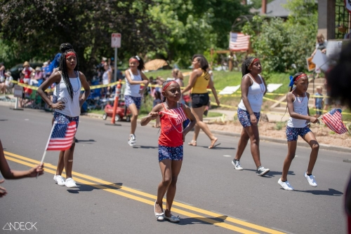 20180704 Park Hill Parade Brent Andeck Photo-160