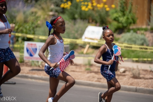 20180704 Park Hill Parade Brent Andeck Photo-161
