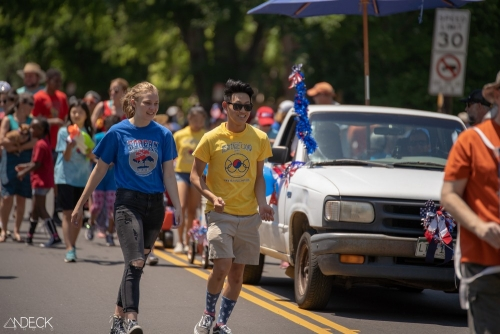 20180704 Park Hill Parade Brent Andeck Photo-170