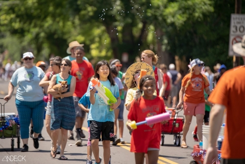 20180704 Park Hill Parade Brent Andeck Photo-171