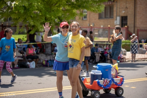 20180704 Park Hill Parade Brent Andeck Photo-175