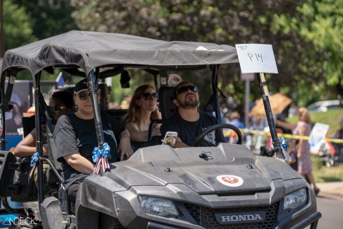 20180704 Park Hill Parade Brent Andeck Photo-177