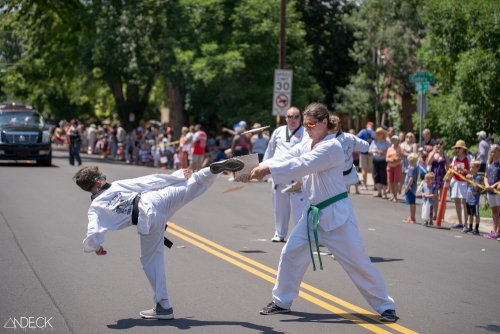 20180704 Park Hill Parade Brent Andeck Photo-181