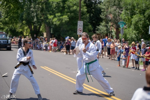 20180704 Park Hill Parade Brent Andeck Photo-182