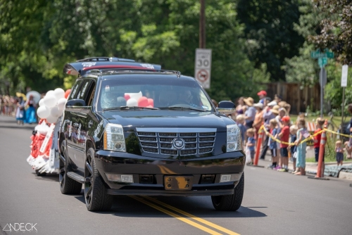 20180704 Park Hill Parade Brent Andeck Photo-186