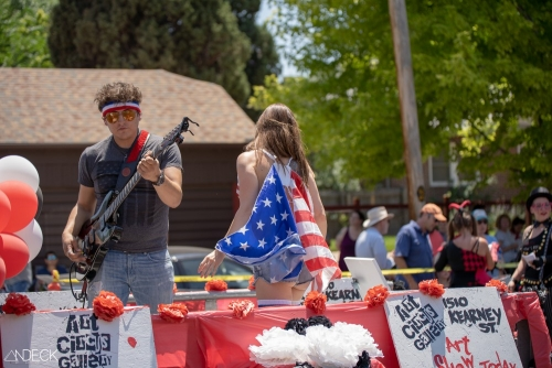 20180704 Park Hill Parade Brent Andeck Photo-190
