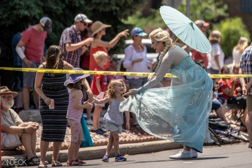 20180704 Park Hill Parade Brent Andeck Photo-195