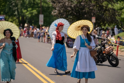20180704 Park Hill Parade Brent Andeck Photo-200