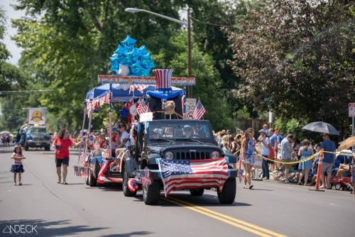 20180704 Park Hill Parade Brent Andeck Photo-208