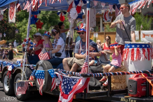 20180704 Park Hill Parade Brent Andeck Photo-213