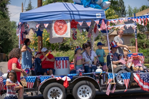 20180704 Park Hill Parade Brent Andeck Photo-214