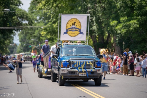 20180704 Park Hill Parade Brent Andeck Photo-219