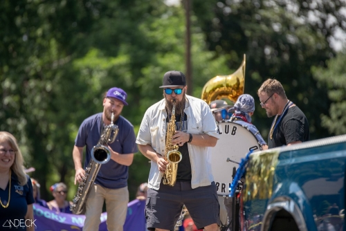20180704 Park Hill Parade Brent Andeck Photo-222