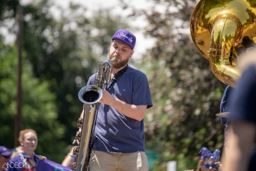 20180704 Park Hill Parade Brent Andeck Photo-223