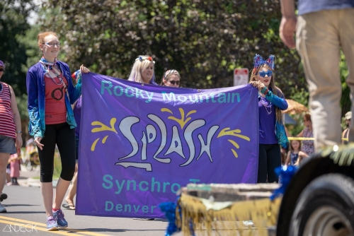 20180704 Park Hill Parade Brent Andeck Photo-224