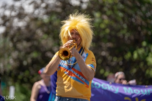 20180704 Park Hill Parade Brent Andeck Photo-225