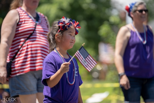 20180704 Park Hill Parade Brent Andeck Photo-226