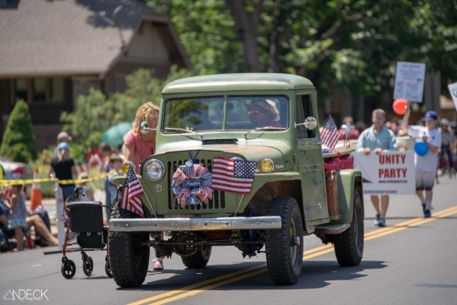 20180704 Park Hill Parade Brent Andeck Photo-231
