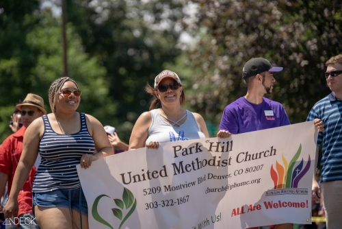 20180704 Park Hill Parade Brent Andeck Photo-238
