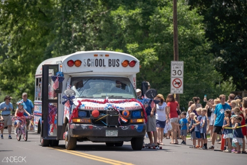 20180704 Park Hill Parade Brent Andeck Photo-239