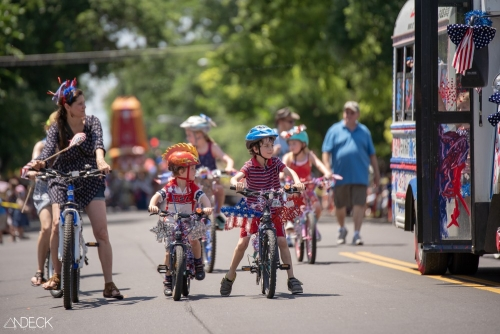 20180704 Park Hill Parade Brent Andeck Photo-241