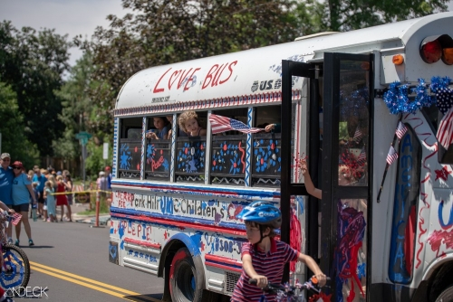 20180704 Park Hill Parade Brent Andeck Photo-242