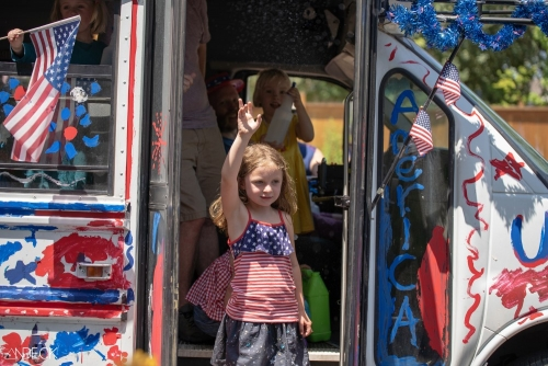 20180704 Park Hill Parade Brent Andeck Photo-244