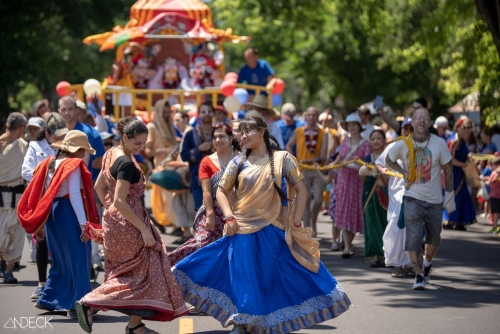 20180704 Park Hill Parade Brent Andeck Photo-246
