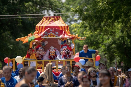 20180704 Park Hill Parade Brent Andeck Photo-247