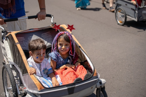 20180704 Park Hill Parade Brent Andeck Photo-249