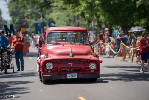 20180704 Park Hill Parade Brent Andeck Photo-251