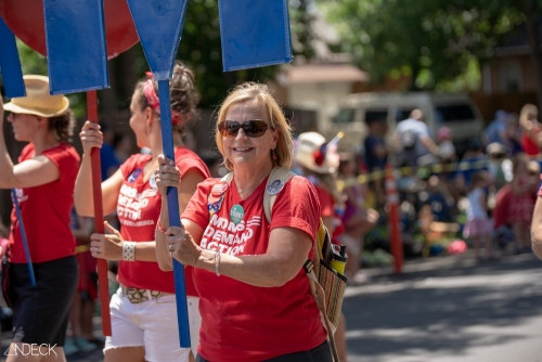 20180704 Park Hill Parade Brent Andeck Photo-257