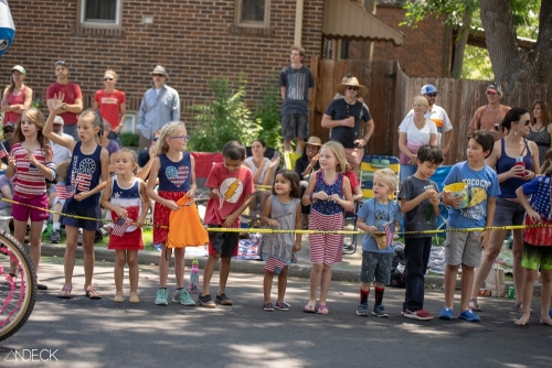20180704 Park Hill Parade Brent Andeck Photo-261