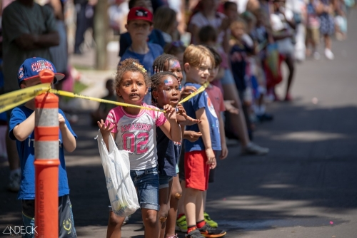 20180704 Park Hill Parade Brent Andeck Photo-265