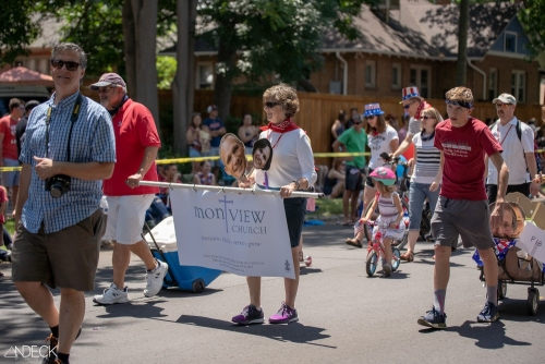 20180704 Park Hill Parade Brent Andeck Photo-268