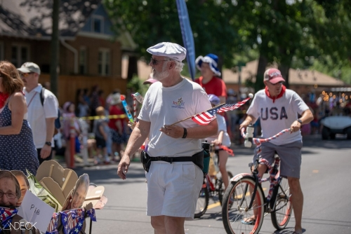 20180704 Park Hill Parade Brent Andeck Photo-269