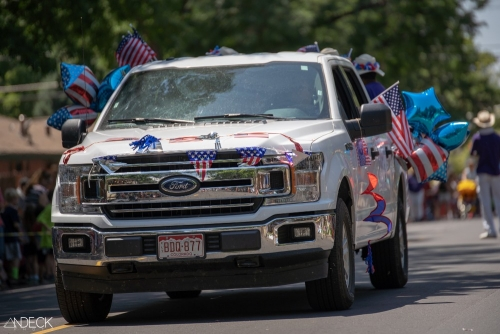 20180704 Park Hill Parade Brent Andeck Photo-273