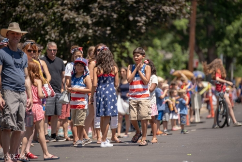 20180704 Park Hill Parade Brent Andeck Photo-274