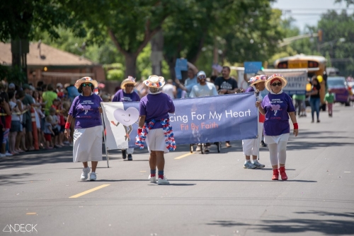 20180704 Park Hill Parade Brent Andeck Photo-275