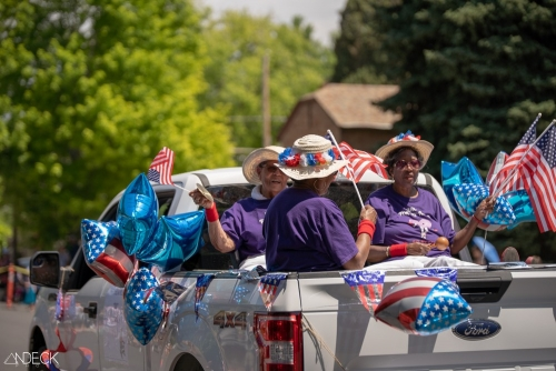 20180704 Park Hill Parade Brent Andeck Photo-278