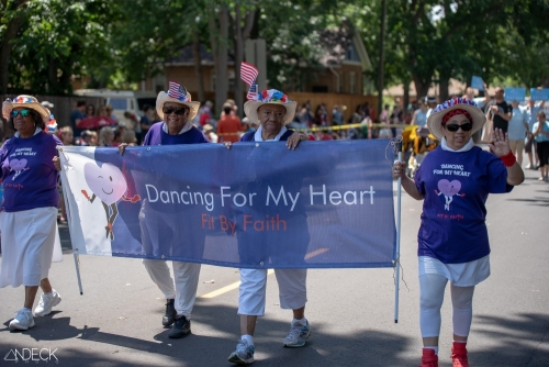 20180704 Park Hill Parade Brent Andeck Photo-279