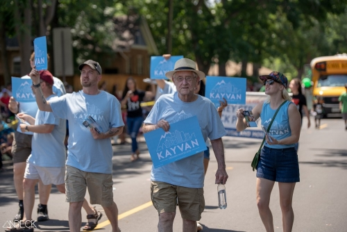 20180704 Park Hill Parade Brent Andeck Photo-282